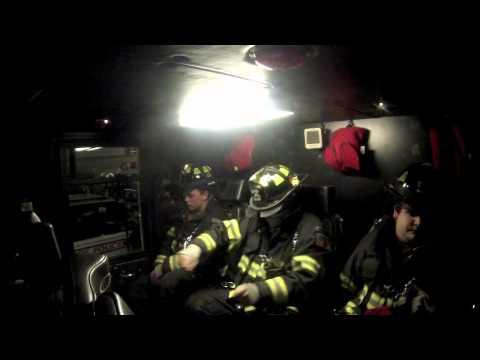 Harlem Shake v4 (Firefighter Edition)
