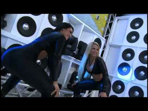 creu dance(awesome chicks dancing) – mc creu – YouTube.flv