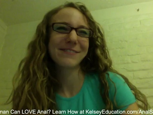 Do You Get Embarrassed Making Girl Fart Fetish Videos? — Kelsey Obsession