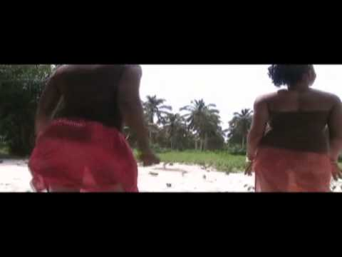 Best Mapouka DVD of 2008 NIGUI SAFF K-DANCE in Abidjan Cote D'Ivoire