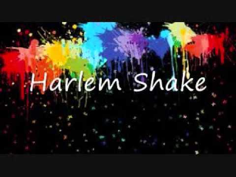 Harlem Shake – Full Song