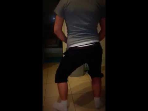 Danca do creu – Brazil 2013 official vidéo