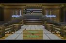 Minecraft Cracked Server – 1.5.1 – Drknature Harlem Shake V2 – 24-7-Pvp-Survival-No Lag-Hunger Games