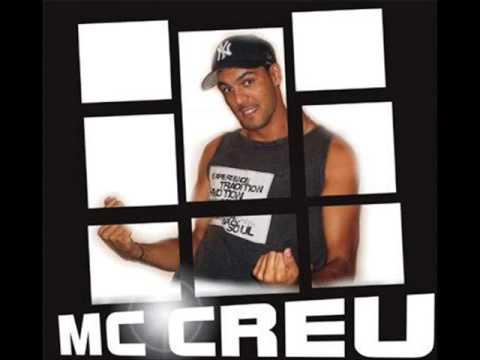 Mc Créu São 12 Horas Lançamento 2009
