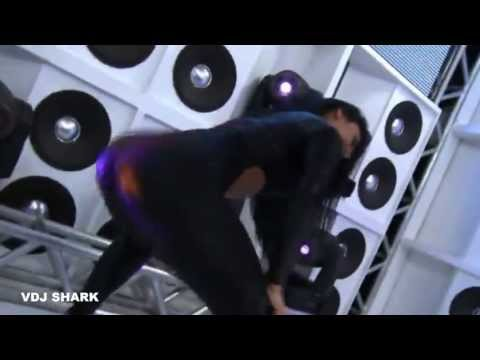Mc creu –  Dança do creu 2013 video clip full hd vdj shark inscreva-se