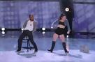 So You Think You Can Dance – Fik-Shun & Amy: Top 6 Perform Season: 10