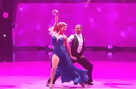 So You Think You Can Dance – Fik-Shun & Witney: Top 6 Perform Season: 10