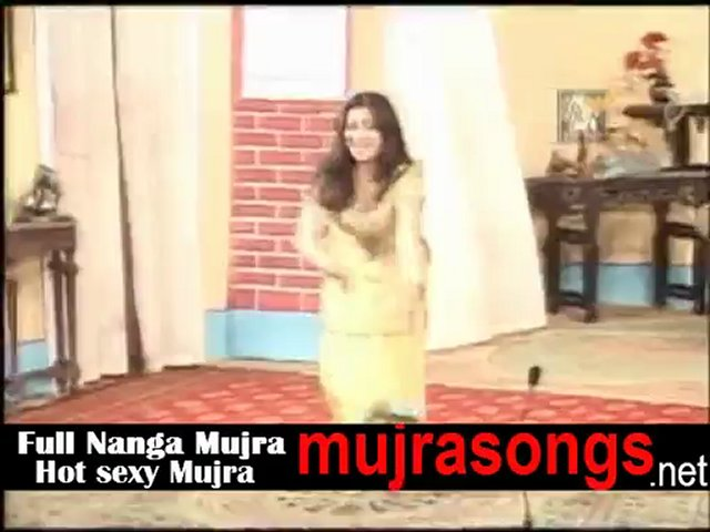 punjabi mujra hot dance 2013