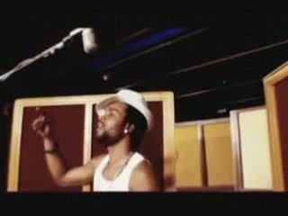 Fally Ipupa- Kidiamfuka (Droit Chemin)