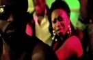 Sexy Dance Feat. Krys – Fally Ipupa (Music Video)