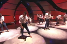 So You Think You Can Dance – Top 10 Guys: Winners Chosen Season: 10