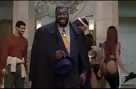 The Best Man (1999): Murch-gets-a-lap-dance