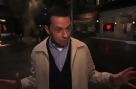 Two And A Half Men – Behind-the-Scenes Featurette: Dance Moves – Season 10
