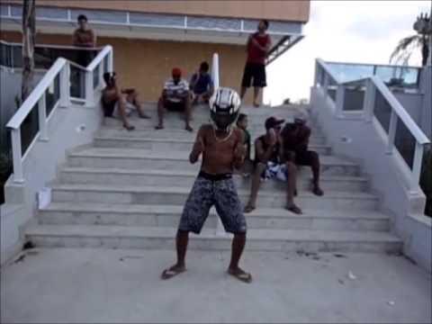 Harlem Shake Feira-Bahia-Brasil  (Xota do créu e Os Amigos)