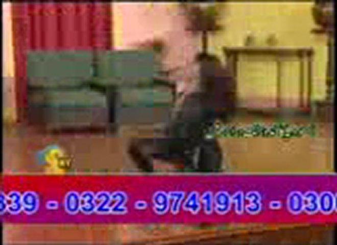 pakistani girl nanga mujra on stage kucha mera kotha