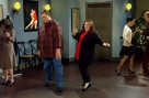 Mike and Molly – Dips & Salsa (Preview) – Season 4