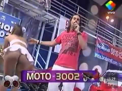 Sexy dance latina 2