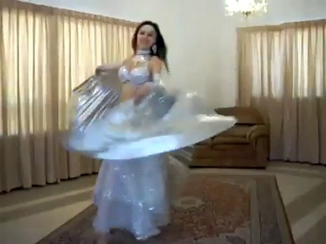 arab best belly dance – by aşkın atalay