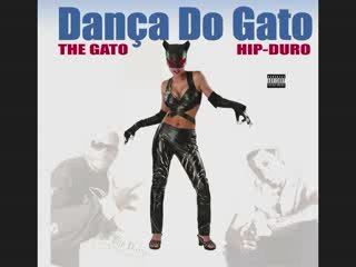R-Nestinho – Danca do Gato by Bassman75 & Dj Devictor