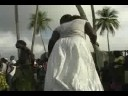booty shake dance Africa MAPOUKA TABOTH SEASIDE VILLAGE – COTE D'IVOIRE