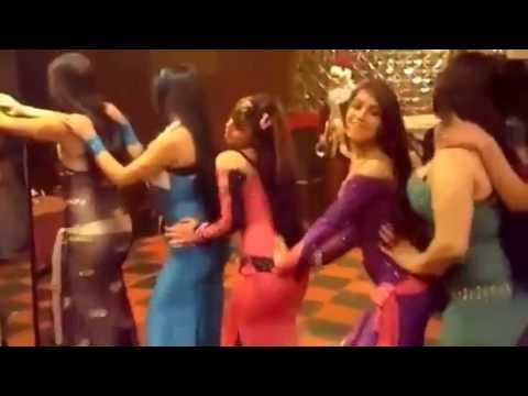indian punjabi girls sax com