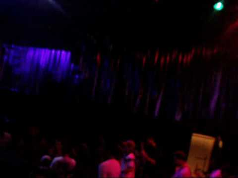 Swing Samba do Brasil ( Bonde do Creu ) Red Club