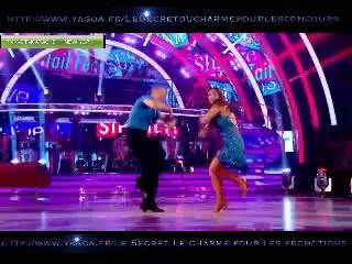 megamix best of dance jive disco salsa volume 10  rmk42tvkaraoke