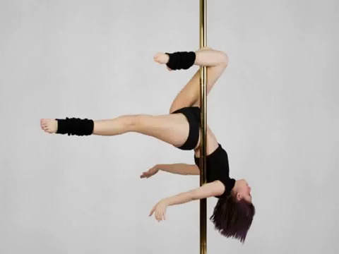 Pole Dancing Courses up To $32sale top Aff Makes $1650day!