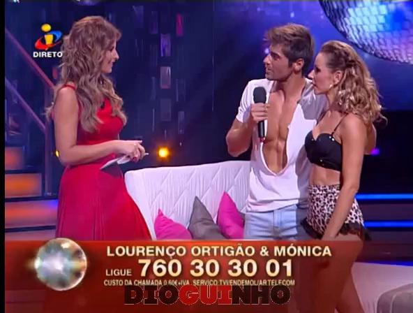 2ª dança Lourenço Ortigão – dioguinho.pt