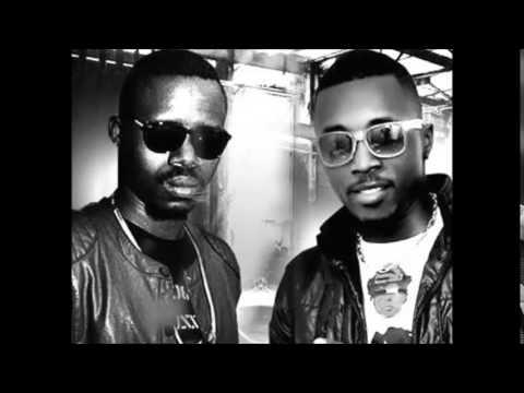 DJ MOASCO FT SERGE BEYNAUD – MAPOUKA ORIGINAL by Dj NO du Mix