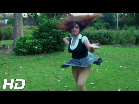 BINDIA KA GORA RANG MUJRA – PAKISTANI MUJRA DANCE 2014