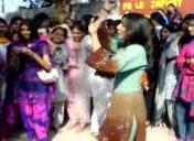 Sexy desi Girls dance – Faisalabad