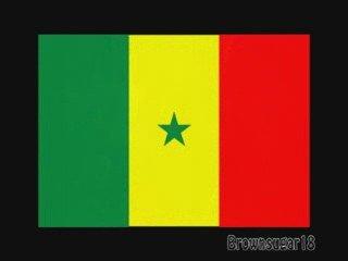 Youssou Ndour – Set