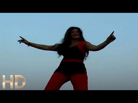 JI KARDA SAMINA KHAN MUJRA – PAKISTANI  MUJRA DANCE 2014