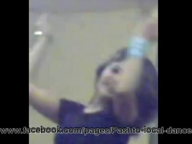 Pashto Cute Girl Singer Private Sex Dance Video  Mast Dance Sexy