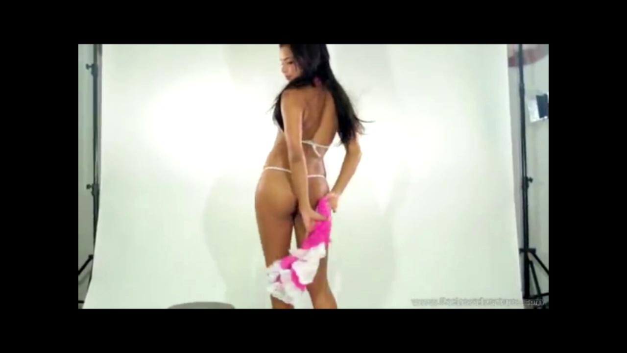 Sexy spanish dance, pulse tv uncut