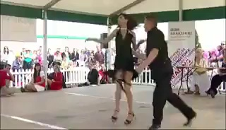 Pakistani Anchor Reham Khan Sexy Dance In UK HD Latest Scandal