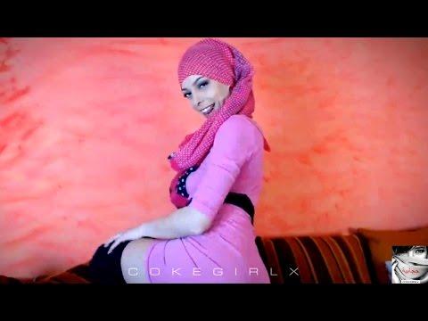Latina girl dancing salsa naked video - 1 3