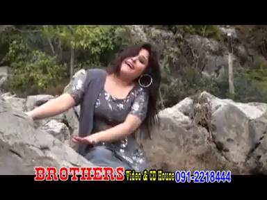 Sta Muhabat Lawanyi Karayam….Muniba Shah Hot Sexy Dancer…..Pashto New Album Kamli Kamli