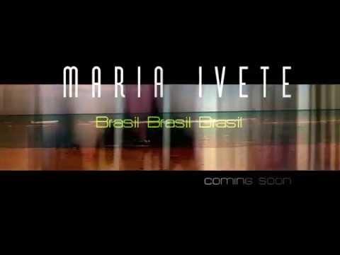 sfMusic – BRASIL BRASIL BRASIL -Web Mov – BRAZIL-DANCE  Maria Ivete