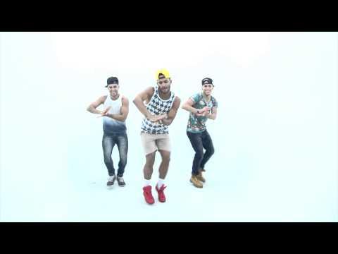 MOSQUITO TIC – MC CREU DANÇA 4