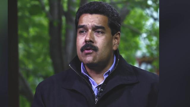 Revelan los Lídere más populares e impopulares de América Latina