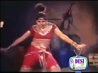 Bengali Disco mujra dance – SEXY DANCE FULL HD DANCE
