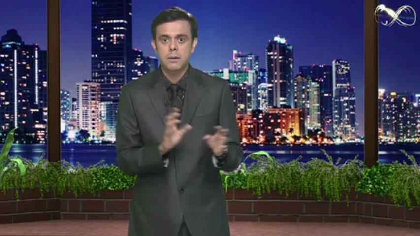 Crude & Juvenile : Episode 337 – Comedy Show Jay Hind!