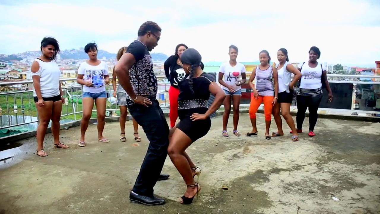 FREDA  –   SALEGY MAPOUKA  (gasy HD 2015 – malagasy)