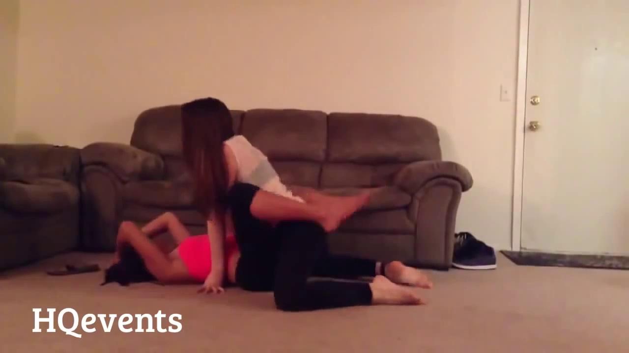 Lap Dance Sex Video 76