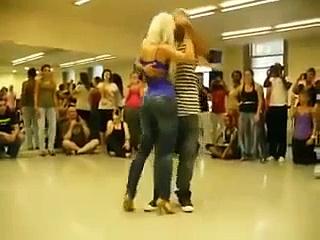 salsa dance best enjoy