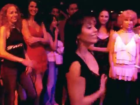 Salsa Dancing 8