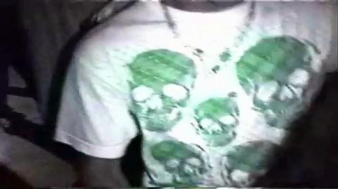 "CB21 Crew ""Special JIMROCK Video"" LATINA Hous PARTY DANCING"
