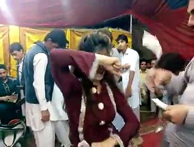 Punjabi girl mujra, pashto girl dance, belly dance, arab girl dance, pashto songs, pashto tapay tang takor, pashto funny drama, rabab mangay, home girls dance, local girls dance
